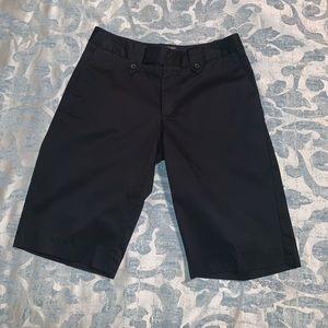 Like New! Bermuda Shorts by Banana Republic
